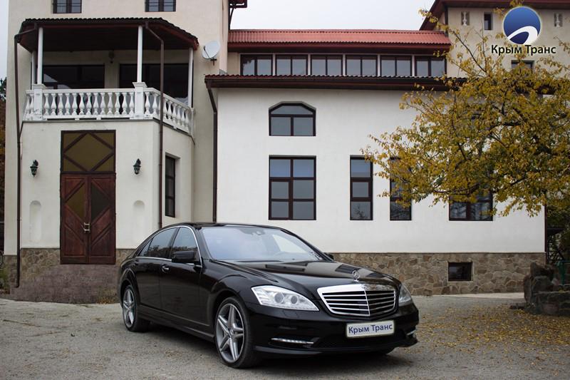 Mercedes_S_class_2012_1