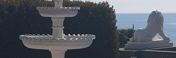 7 Воронцовский дворец
